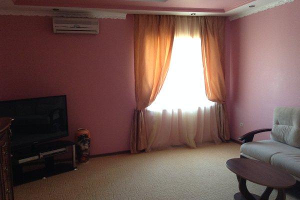 Отель «Перчем» - фото 6