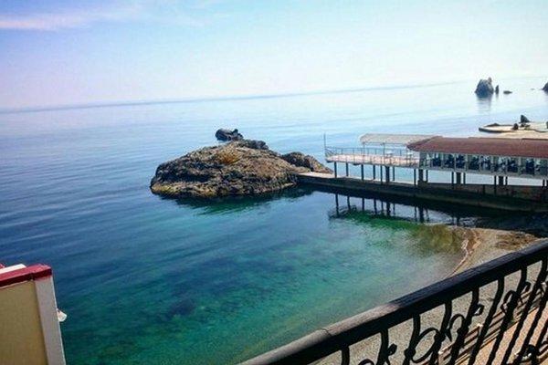 Гостиница «Санта-Барбара» - фото 18