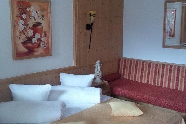 Landhotel Seeblick - фото 5