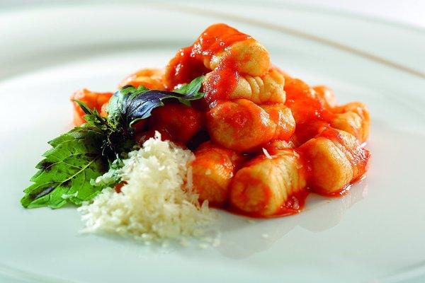 Роял Тюлип Гранд Ереван отель - фото 12