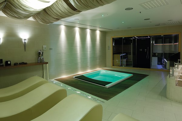Роял Тюлип Гранд Ереван отель - фото 8