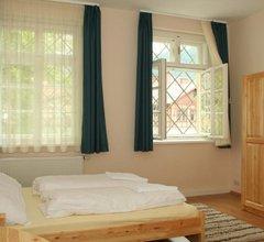Hotel Alpin Murau