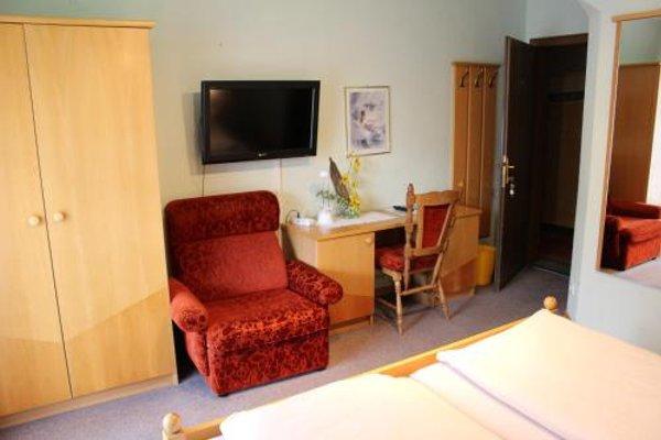 Hotel Winkler - 5