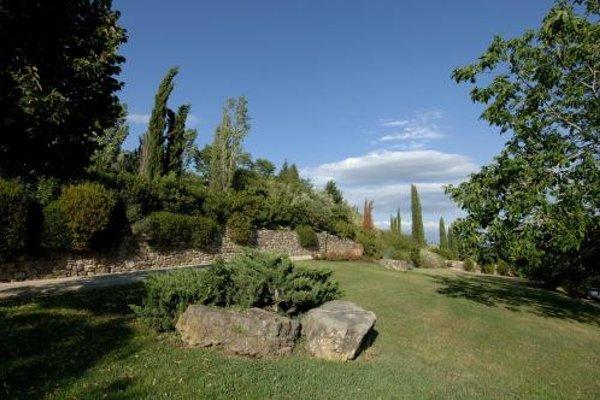 Marignolle Relais & Charme - Residenza d'Epoca - фото 17
