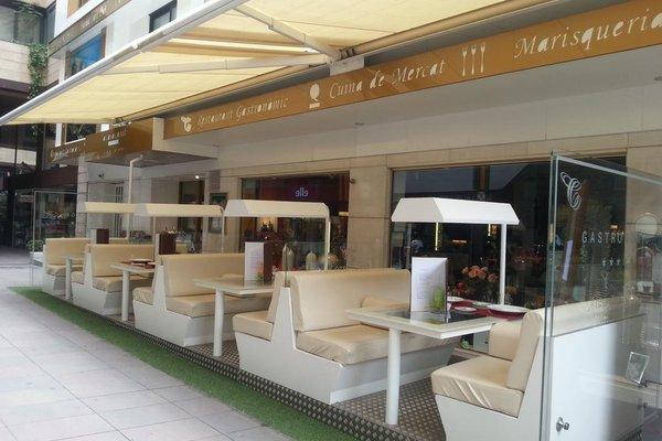 A Casa Canut Hotel Gastronomic - 15
