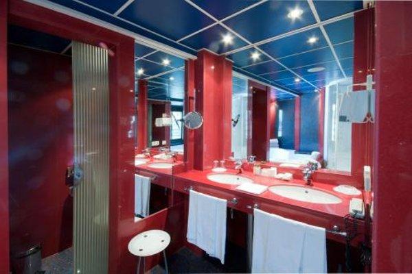 A Casa Canut Hotel Gastronomic - 8