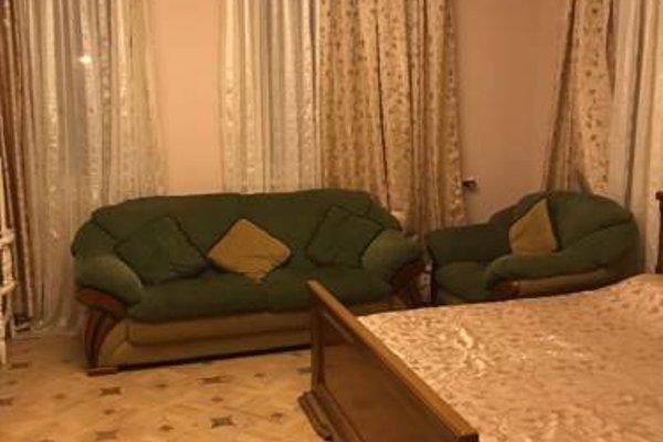 Гостиница «Корона» - фото 9