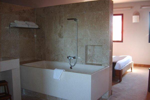 Relais du Silence Disini Hotel - фото 10