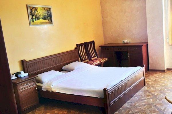 Отель «Пример» - фото 5