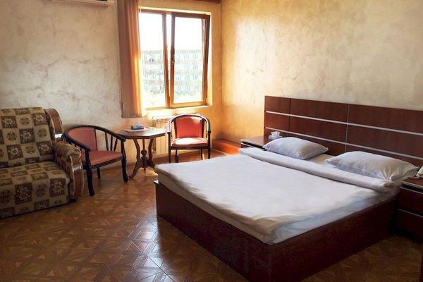 Отель «Пример» - фото 6