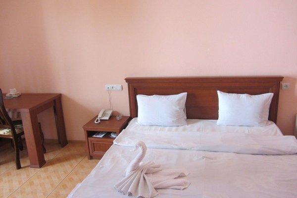Отель «Пример» - фото 7