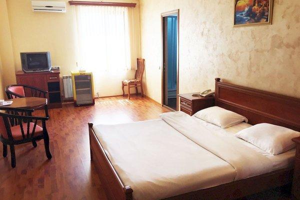 Отель «Пример» - фото 8