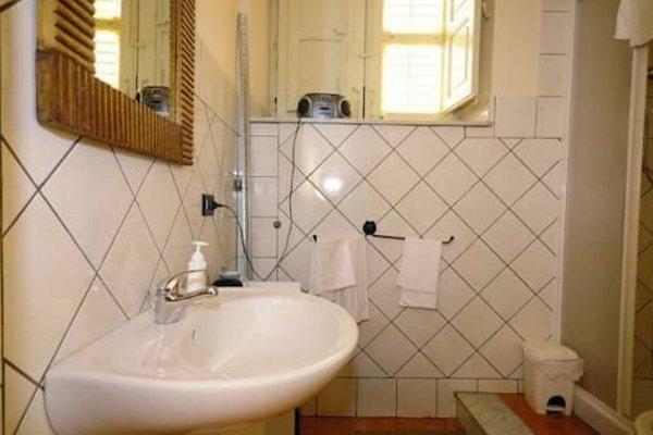 Villa Goethe - фото 13