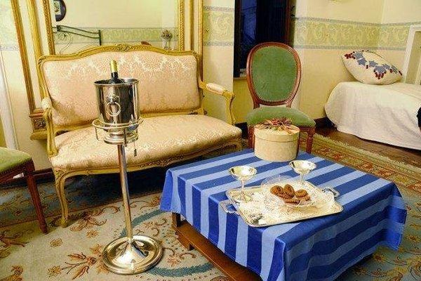 Villa Goethe - фото 5
