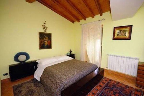 Villa Goethe - фото 6