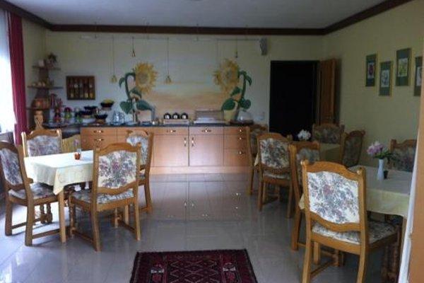 Landhaus Lassnig - фото 10