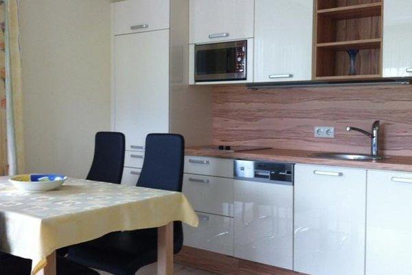 Landhaus Lassnig - фото 14