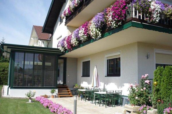 Landhaus Lassnig - фото 21
