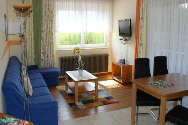 Landhaus Lassnig - фото 4
