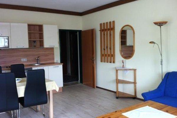 Landhaus Lassnig - фото 5