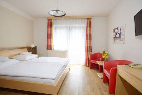 Landhotel Monichwalderhof - фото 10