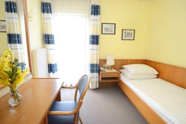 Landhotel Monichwalderhof - фото 3