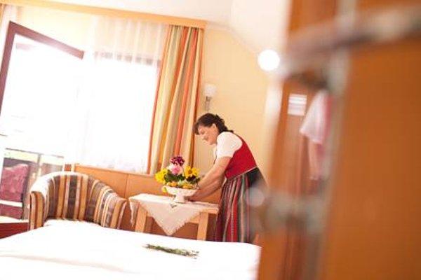 Landhotel Monichwalderhof - фото 9