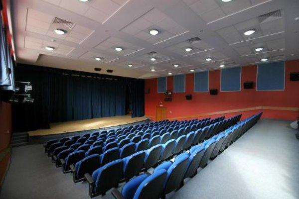 Гостиница «Дом Москвы» - фото 17