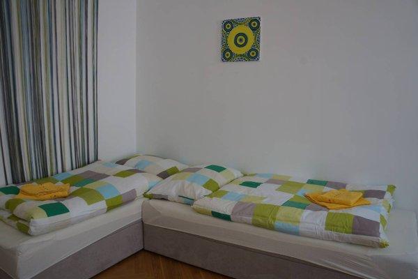 Apartment Brigitta - фото 3