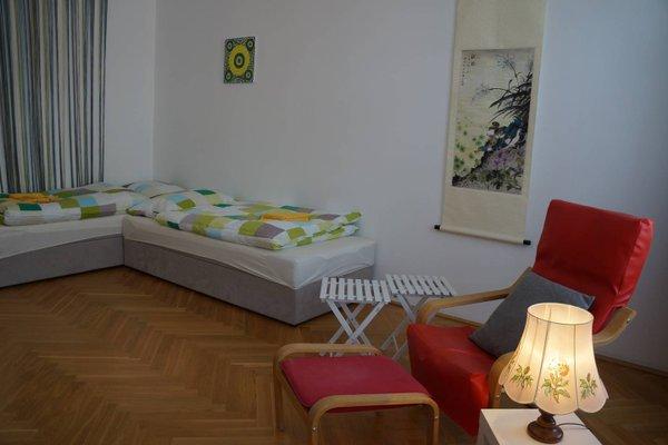 Apartment Brigitta - фото 5