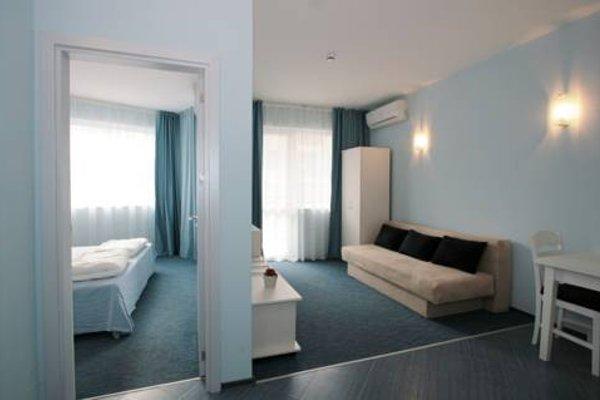 Sunny Beauty Palace Hotel - фото 5