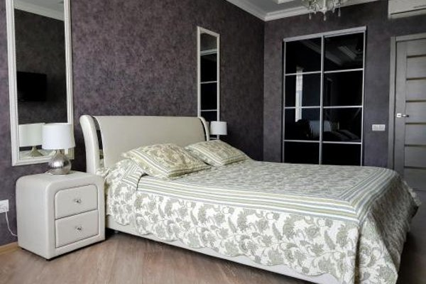 Apartment On Lenina 20 - 10