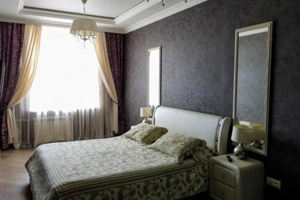 Apartment On Lenina 20 - 4