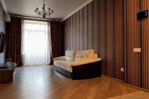 Apartment On Lenina 20 - 5