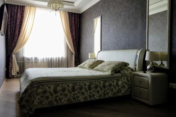Apartment On Lenina 20 - 6