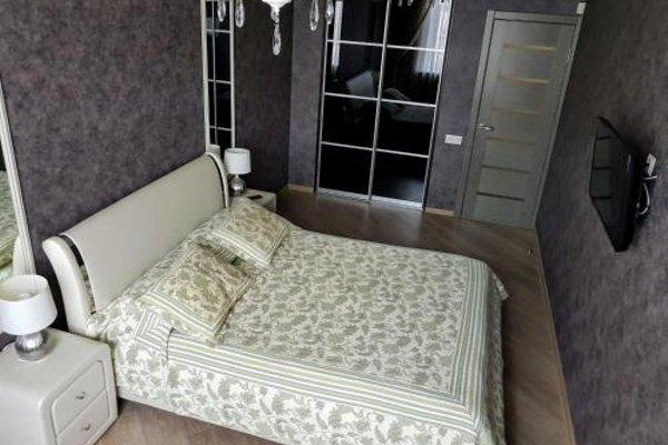 Apartment On Lenina 20 - 7
