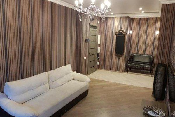 Apartment On Lenina 20 - 9