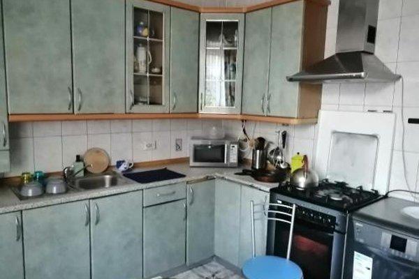 Гостевой дом «Апартаменты Березовка» - фото 3