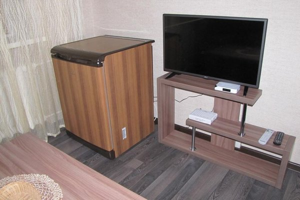 Apartment On Masherova 70 - фото 5