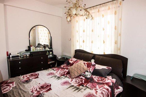 Villa Anastasia - фото 3