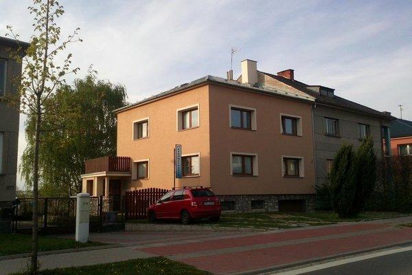 Rooms Pavko - 19