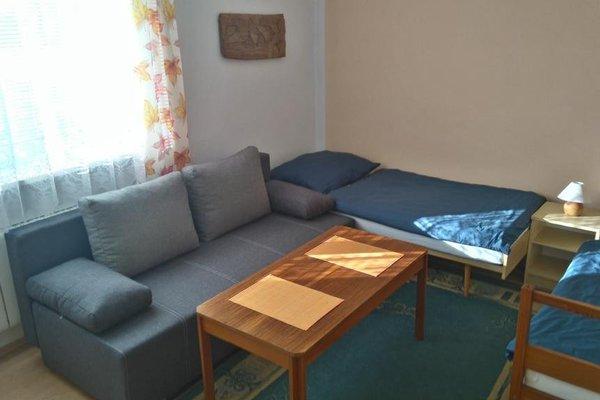 Rooms Pavko - 7
