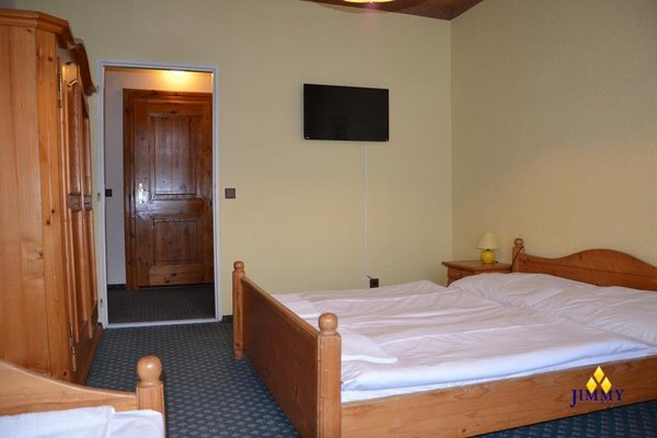 Hotel Jimmy - 7