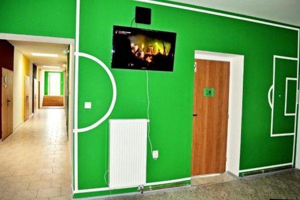 Guest House Prvni Liga - фото 18