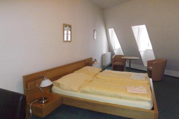 Hotel Slavie - 3