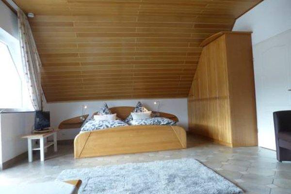 Arkadenschlosschen Bonn - фото 29