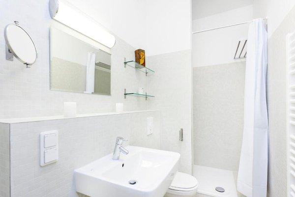 GreatStay Apartment - Torstrasse - фото 14