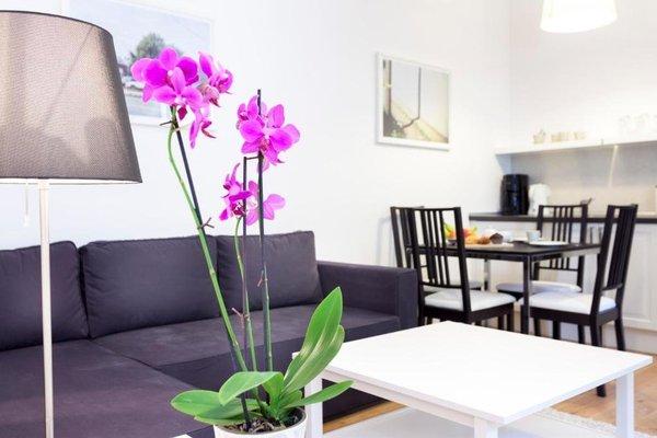 GreatStay Apartment - Torstrasse - фото 15