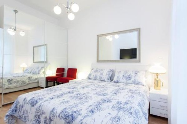 GreatStay Apartment - Torstrasse - фото 22