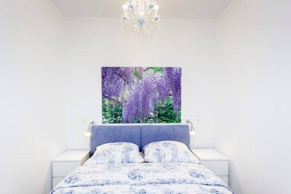GreatStay Apartment - Torstrasse - фото 8